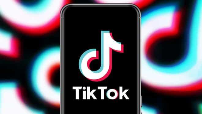美上訴法院:12月14日就TikTok下載禁令舉行聽證會